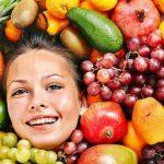 Вся правда о фруктах, польза и вред фруктов, сколько есть в день