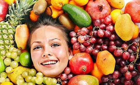 правда о фруктах