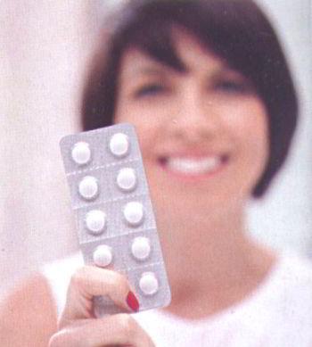 Описание инструкция по использованию и отзывы про препарат Мастодинон