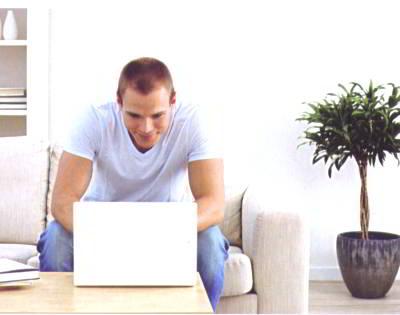 Можно ли пользоваться беспроводным Интернетом?