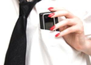 Можно ли класть мобильник в карман рубашки?