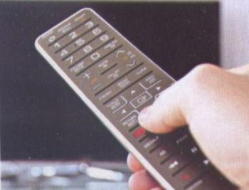 Можно ли подолгу смотреть телевизор?