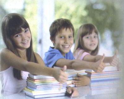 нарушения концентрации внимания у ребенка