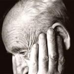 Проблемы с памятью у пожилых