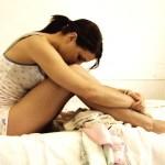 Антидепрессанты улучшают характер