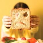 Жизнь без хлеба