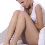 Цистит у женщин, причины, симптомы, лечение, диета при цистите