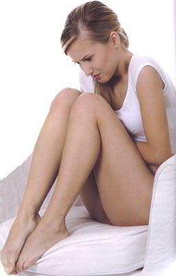 Лечим цистит в домашних условиях у женщин