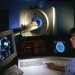 СТ компьютерная томография