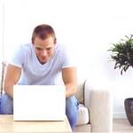 Беспроводной интернет вреден для здоровья, можно ли пользоваться беспроводным Интернетом дома?