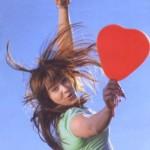 Коэнзим Q10 витамин для сердца