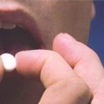Вся правда об «Оптальгине», дипирон — побочные эффекты