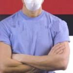 Опасные и вредные производственные факторы, профессии с вредными условиями труда
