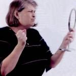 Климакс у женщин, симптомы, лечение приливов, гормоны при климаксе