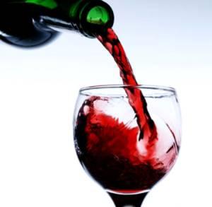 Можно ли диабетикам пить красное вино?