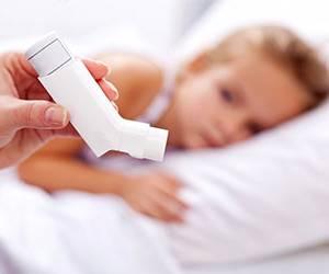 современный метод лечения бронхиальной астмы