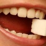 Сахарный диабет симптомы, ранние признаки сахарного диабета