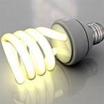 Энергосберегающие лампы вызывают рак кожи, мигрень, вред для здоровья