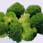 Можно ли есть брокколи?