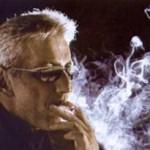 Можно ли ли курить сразу после сна?
