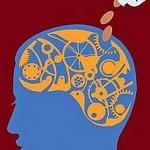 Витамин - лекарство от болезни Альцгеймера