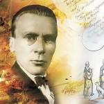 Доктор Булгаков — биография писателя и врача