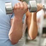 Фитнес как правильно заниматься