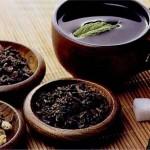 Чай польза и вред, целебные свойства зеленого чая