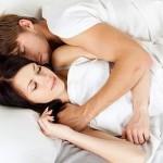 Почему жена не хочет близости с мужем — причины