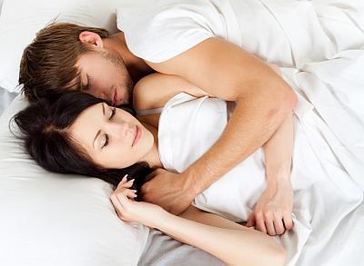 Почему жена не хочет секса
