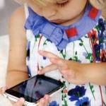 Смартфон вред или польза, опасности мобильного телефона для здоровья детей