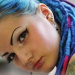 Медицинские аспекты татуажа и пирсинга