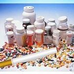 эффективность лекарств у курильщиков