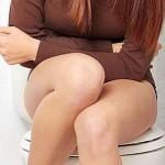Цистит при беременности, симптомы, лечение