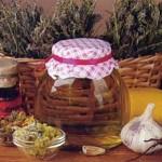 Мёд полезные свойства, лекарства из мёда в домашних условиях
