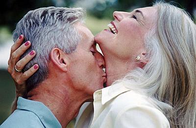 Секс в пожелом возрасте фото 413-44