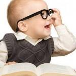 Гармоничное развитие ребенка 3 лет: десять заповедей
