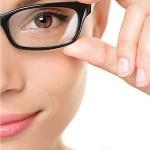 Зрение при беременности, близорукость, лазерное лечение