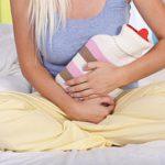 Чем лечить цистит у женщин, препараты, антибиотики и народные средства